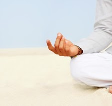 Meditation for beginners is easy and relaxing!